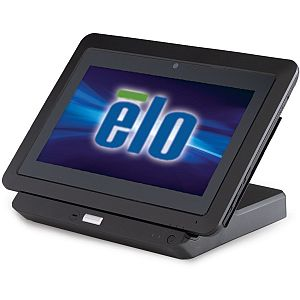 Elo Touch Tablet