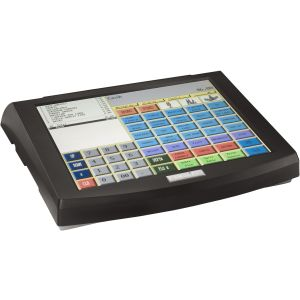 QUORION Q-Touch2